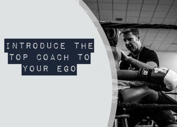 introduce the top coach